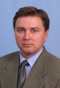 Мудрак Руслан Петрович